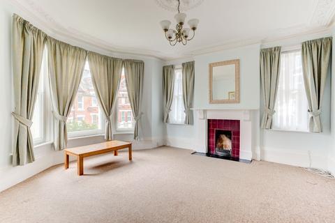 4 bedroom detached house for sale - Dalkeith, Milward Crescent