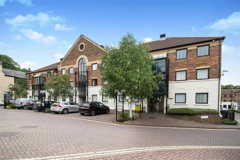 2 bedroom flat for sale - Postern Close, York