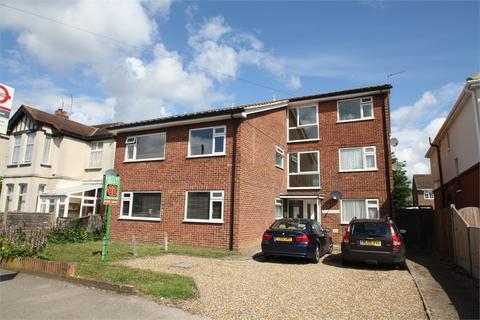 1 bedroom flat for sale - Gwendoline Court, Woodthorpe Road, ASHFORD, Surrey