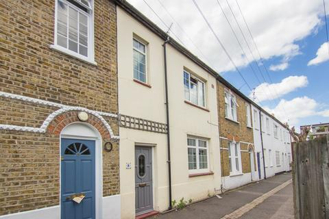 2 bedroom cottage for sale - Rock Avenue, East Sheen , London  SW14