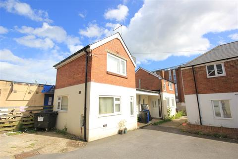 2 bedroom semi-detached house for sale - Ashley Road, Parkstone, Poole
