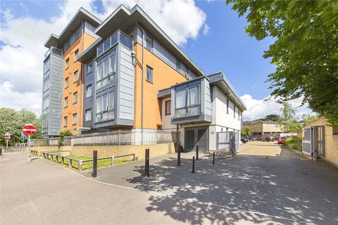 2 bedroom apartment for sale - Lynmouth Avenue, Chelmsford, Essex, CM2