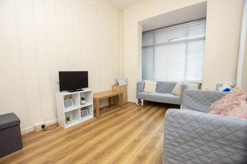 3 bedroom terraced house to rent - Katie Road, Selly Oak