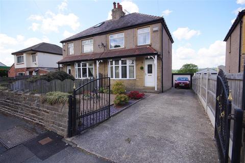 3 bedroom semi-detached house for sale - Clare Crescent, Bradford