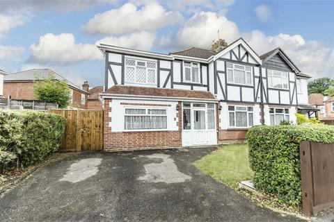 4 bedroom semi-detached house for sale - Deacon Close, Bitterne, Southampton, Hampshire
