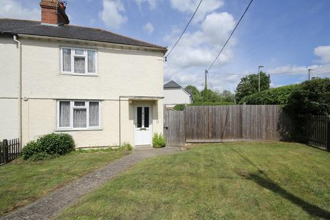 3 bedroom semi-detached house to rent - Chinnor | Oxon