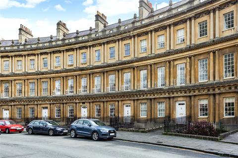 2 bedroom character property for sale - The Circus, Bath, BA1