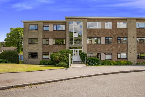 2 bedroom apartment for sale - 10 Montrose Court, Ecclesall, S11 9RF