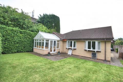 2 bedroom flat for sale - Mayfair Close,  Poynton, SK12