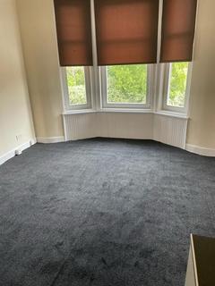 2 bedroom flat to rent - Hamilton Road, Cambuslang, South Lanarkshire, G72
