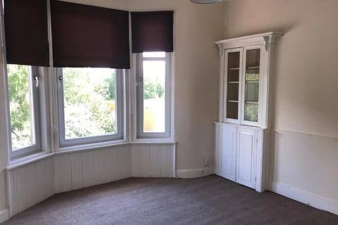 2 bedroom flat to rent - Hamilton Road, Cambuslang, South Lanarkshire, G72 7NT