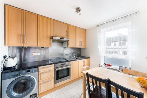 1 bedroom maisonette for sale - Singleton Close, London, SW17