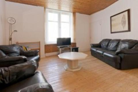 3 bedroom flat to rent - 19B Menzies Road, Aberdeen, AB11 9AX