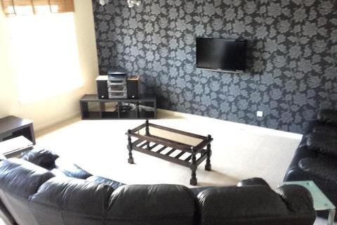 2 bedroom flat to rent - 90 Holburn Street, Flat D, Aberdeen, AB10 6BY