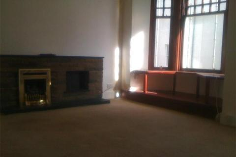 3 bedroom flat to rent - 8 Trinity Street, 1FR, Aberdeen, AB11 5LY