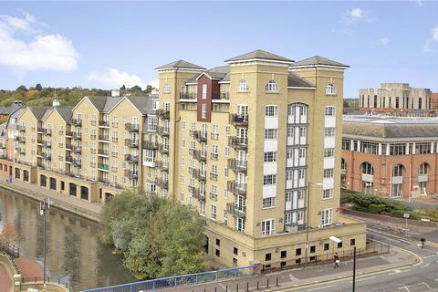 2 bedroom flat to rent - Fobney Street, Reading, Berkshire, RG1