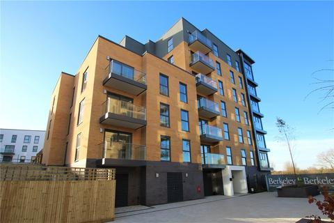 2 bedroom flat to rent - Montagu House, Padworth Avenue, Reading, Berkshire, RG2