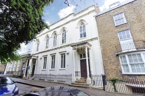 1 bedroom apartment for sale - Hawley Square, Margate