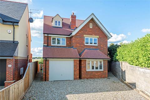 6 bedroom detached house for sale - Burford Road, Witney, OX28