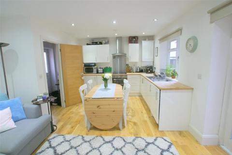 1 bedroom flat to rent - Stroud Green Road, London, N4