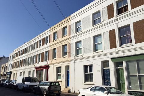 1 bedroom apartment to rent - Rock Street, Brighton
