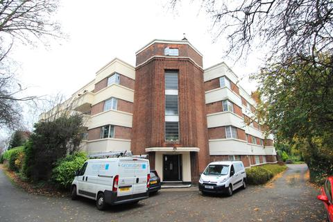 1 bedroom apartment for sale - Mansfield Road, Nottingham