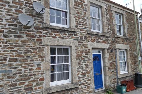 2 bedroom apartment to rent - Tavistock