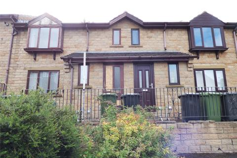 1 bedroom apartment for sale - Beaumont Avenue, Huddersfield, West Yorkshire, HD5
