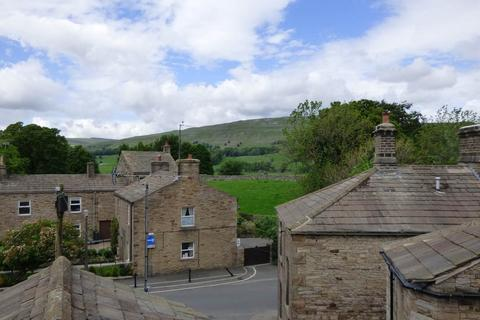 1 bedroom apartment to rent - Archway Cottage, Hawes