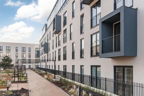 1 bedroom apartment to rent - Highgate , Bath