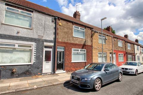 3 bedroom terraced house for sale - Gladstone Street, Stockton-on-Tees