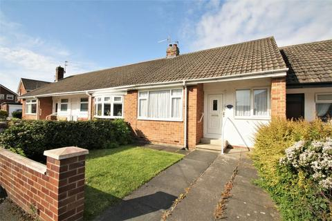 1 bedroom bungalow for sale - Fairwell Road, Fairfield, Stockton, TS19 7HX