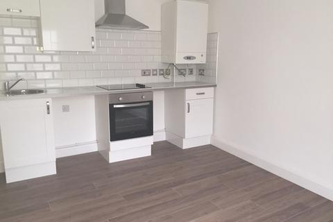 1 bedroom apartment to rent - Western Road, Hove BN3 1AE