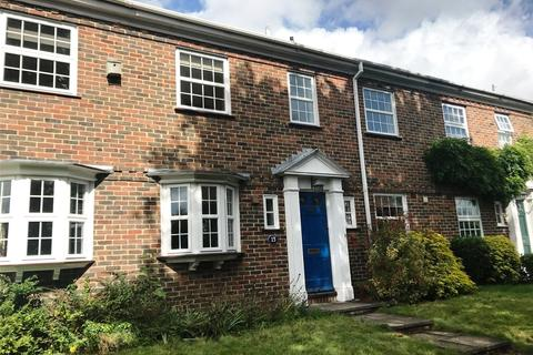House share to rent - Benyon Court, Bath Road, Reading, Berkshire, RG1