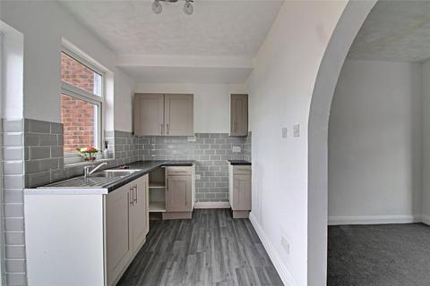 2 bedroom terraced house for sale - Bristol Road, Hull, East Yorkshire, HU5