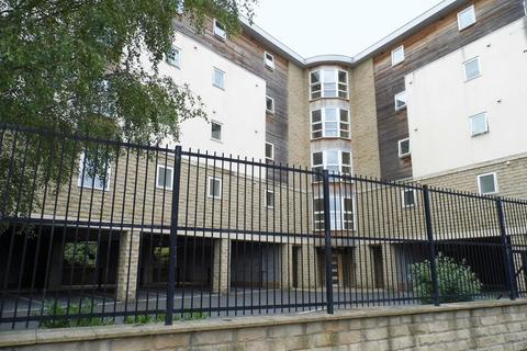 1 bedroom apartment for sale - View Croft Road, Shipley