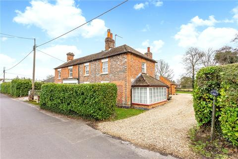 6 bedroom detached house for sale - Woolton Hill, Newbury, Hampshire, RG20