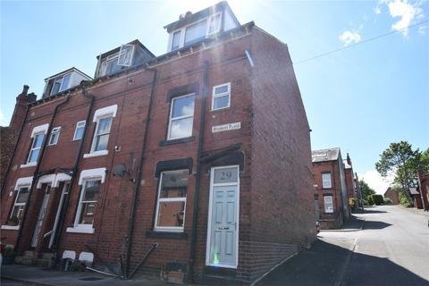 2 bedroom terraced house for sale - Highbury Place, Leeds, West Yorkshire