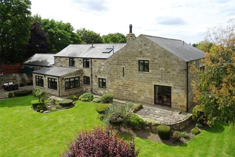 4 bedroom detached house for sale - Beech View Barn, Carr Lane, Thorner, Leeds, West Yorkshire