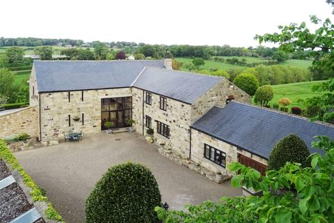 4 bedroom detached house for sale - Beech View Barn, Carr Lane, Thorner, Leeds, West Yorkshire