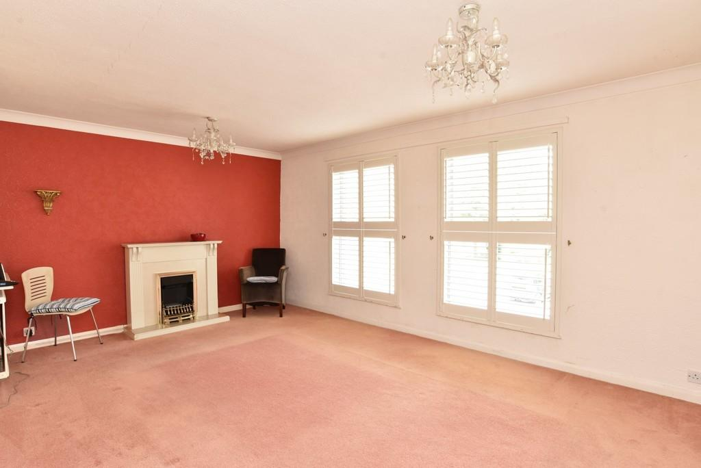 Duchy Court, Otley Road, Harrogate 2 bed apartment for ...