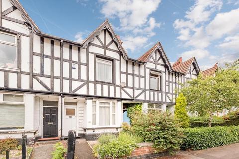 2 bedroom terraced house for sale - Lightwoods Road, Bearwood, Birmingham, B67 5BH