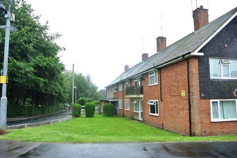 2 bedroom flat to rent - Parkhouse Drive, Erdington