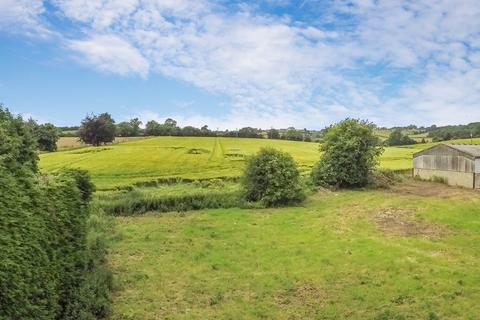 Land for sale - Upper Farm, Denton, Oxford
