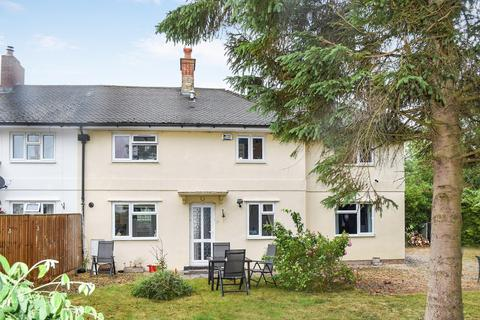 3 bedroom semi-detached house for sale - Wincey View, Great Haseley