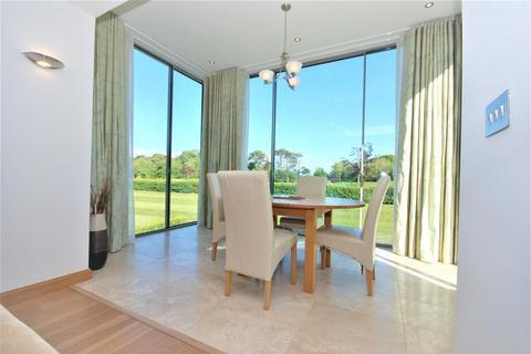 2 bedroom apartment for sale - Hensol Castle Park, Hensol, Vale of Glamorgan, CF72 8GF