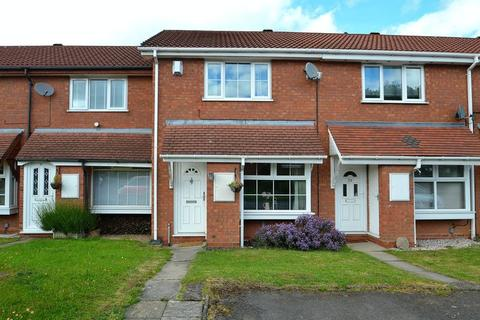 2 bedroom townhouse for sale - Harbinger Road, Kings Norton, Birmingham, B38