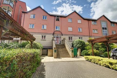 2 bedroom flat for sale - Waterside, Exeter
