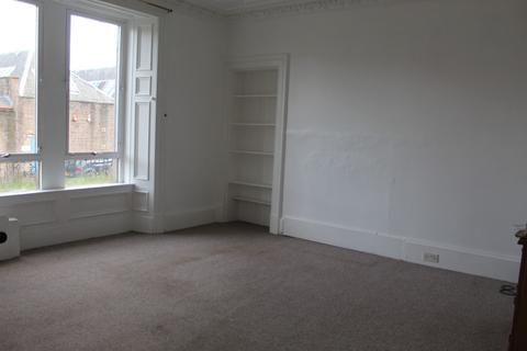 1 bedroom ground floor flat for sale - Main Street, Dundee