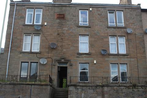 1 bedroom ground floor flat for sale - Main Street, Dundee